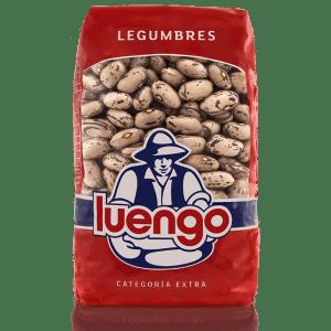 Dried Pinta Beans 500g