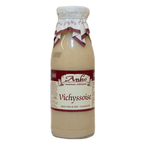 Vichyssoise Cold Soup - 500ml