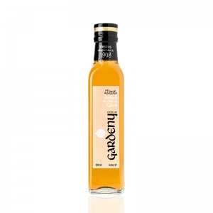 Cava Wine Vinegar