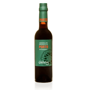 Bittersweet of Porto  Vinegar 0.375L
