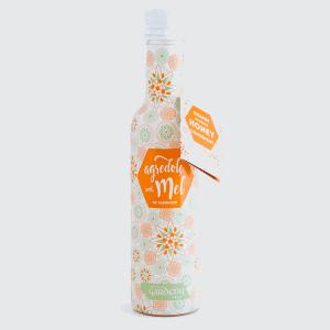 Orange Blossom Bittersweet Vinegar 0.25L