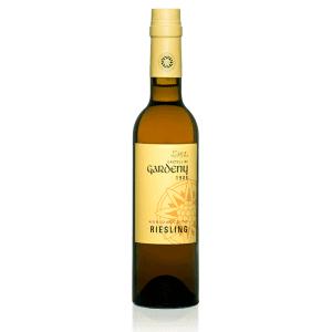 Bittersweet of Riesling Vinegar 0.375L