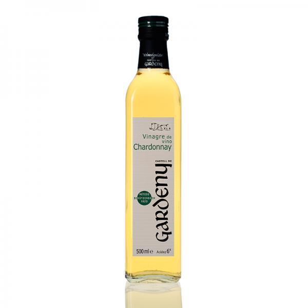 Chardonnay Balsamic Vinegar