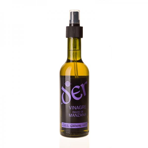 Apple Balsamic Vinegar - (Spray) 0.25L