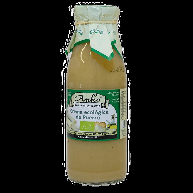 leek-organic-soup